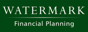 Watermark Financial Planning