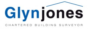 Glyn Jones Chartered Surveyor